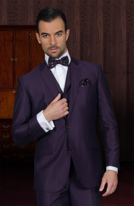 Mens-Two-Buttons-Plum-Suit-17624.jpg