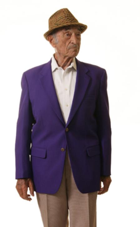 Mens-Two-Buttons-Purple-Sportcoat-12360.jpg