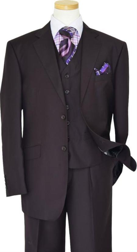 Mens-Two-Buttons-Purple-Suit-10374.jpg
