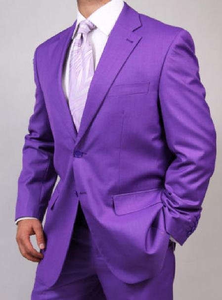 Mens-Two-Buttons-Purple-Suit-9985.jpg
