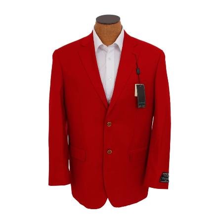 Mens-Two-Buttons-Red-Sportcoat-12312.jpg