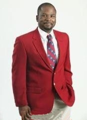Mens-Two-Buttons-Red-Sportcoat-1342.jpg