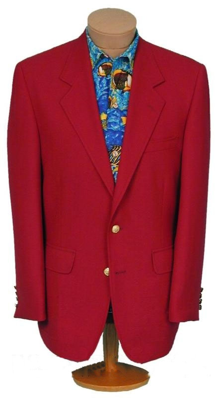 Mens-Two-Buttons-Red-Sportcoat-1662.jpg