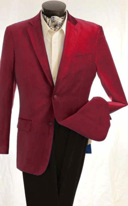 Mens-Two-Buttons-Red-Suit-10417.jpg