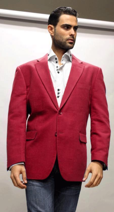 Mens-Two-Buttons-Red-Suit-10418.jpg