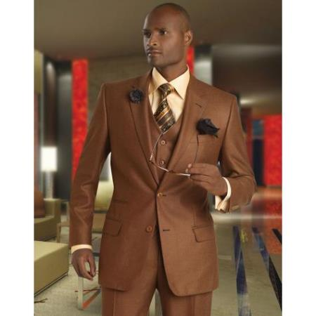 Mens-Two-Buttons-Rust-Suit-17463.jpg