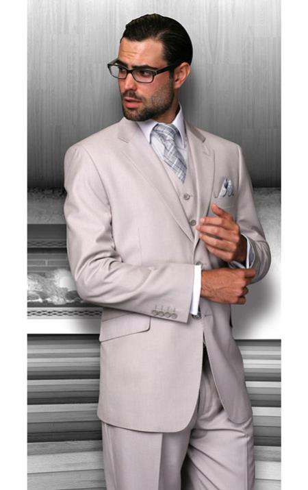 Mens-Two-Buttons-Sand-Suits-20015.jpg