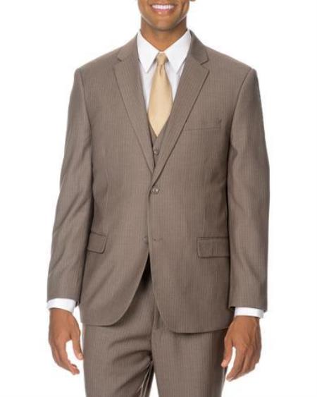 Mens-Two-Buttons-Suits-Tan-23597.jpg