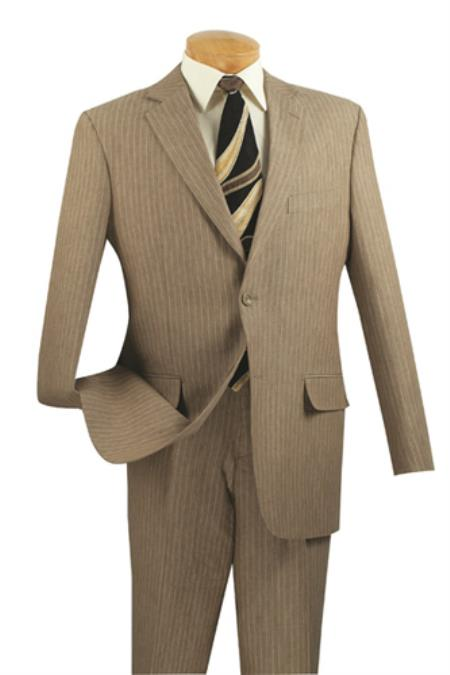 Mens-Two-Buttons-Tan-Suit-19613.jpg