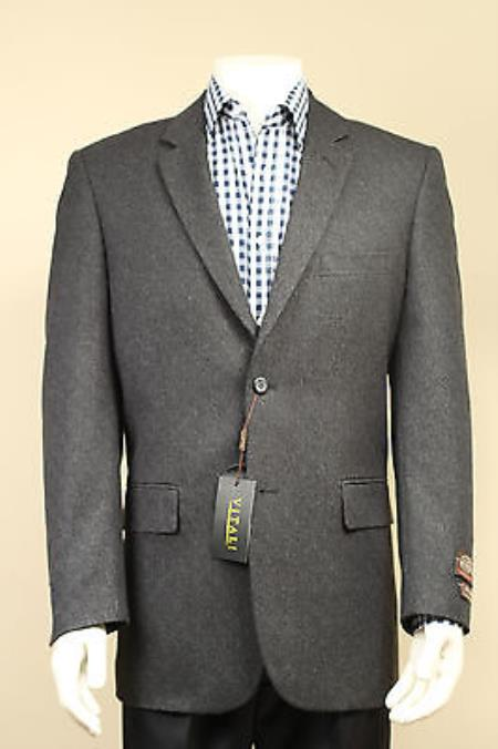 Mens-Two-Buttons-Taupe-Suit-17536.jpg