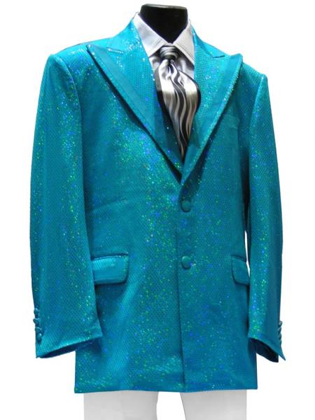 Mens-Two-Buttons-Turquoise-Suit-14613.jpg