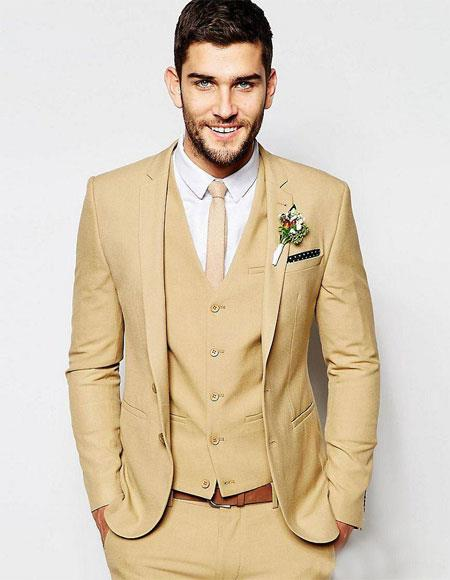 Mens-Two-Buttons-Vested-Suit-37112.jpg