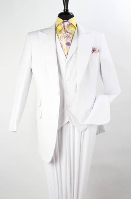 Mens-Two-Buttons-White-Suit-12768.jpg
