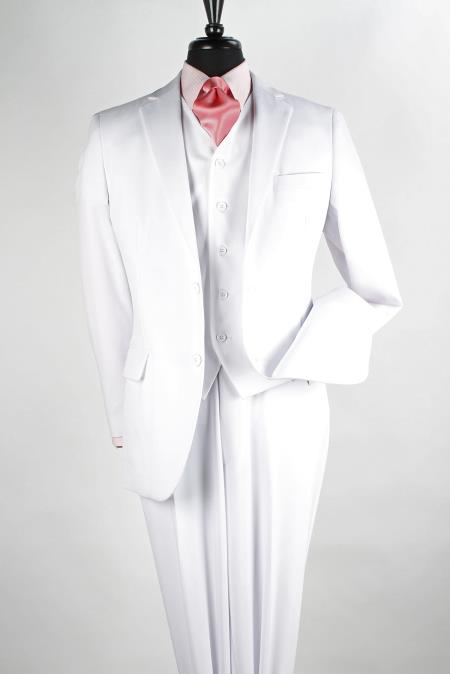 Mens-Two-Buttons-White-Suit-12771.jpg