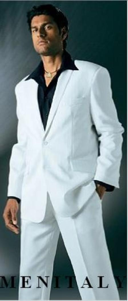Mens-Two-Buttons-White-Suit-2314.jpg