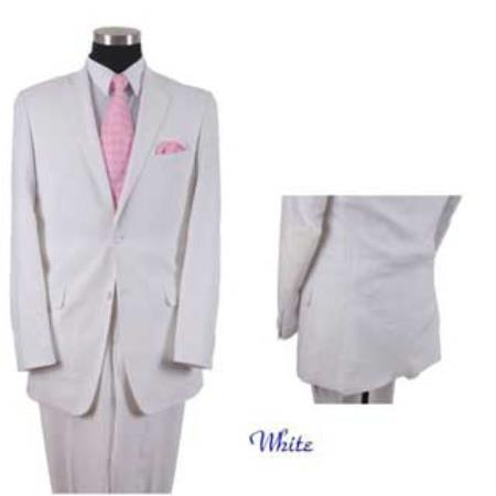Mens-Two-Buttons-White-Suit-23872.jpg