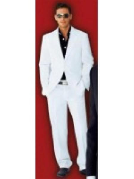 Mens-Two-Buttons-White-Suit-9085.jpg