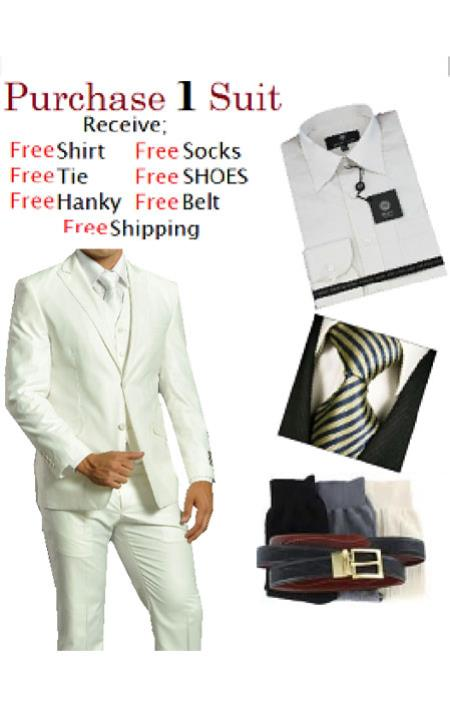 Mens-Two-Buttons-White-Suit-9112.jpg