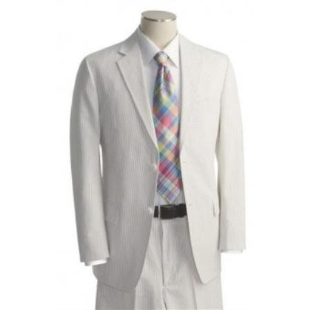 Mens-Two-Buttons-White-Suit-9846.jpg