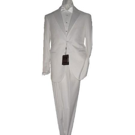 Mens-Two-Buttons-White-Suit-9998.jpg