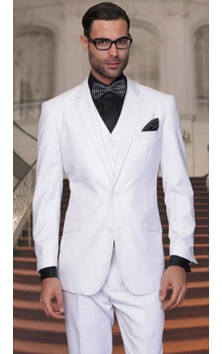 Mens-Two-Buttons-White-Suits-20012.jpg