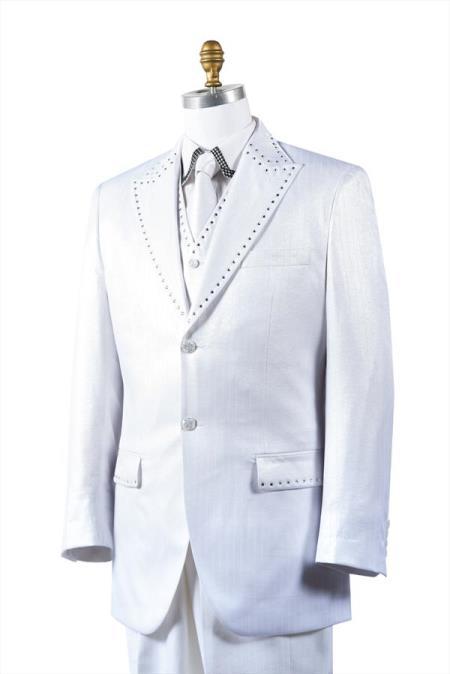 Mens-Two-Buttons-White-Tuxedo-21983.jpg