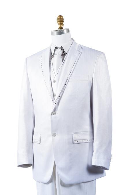 Mens-Two-Buttons-White-Tuxedo-21994.jpg