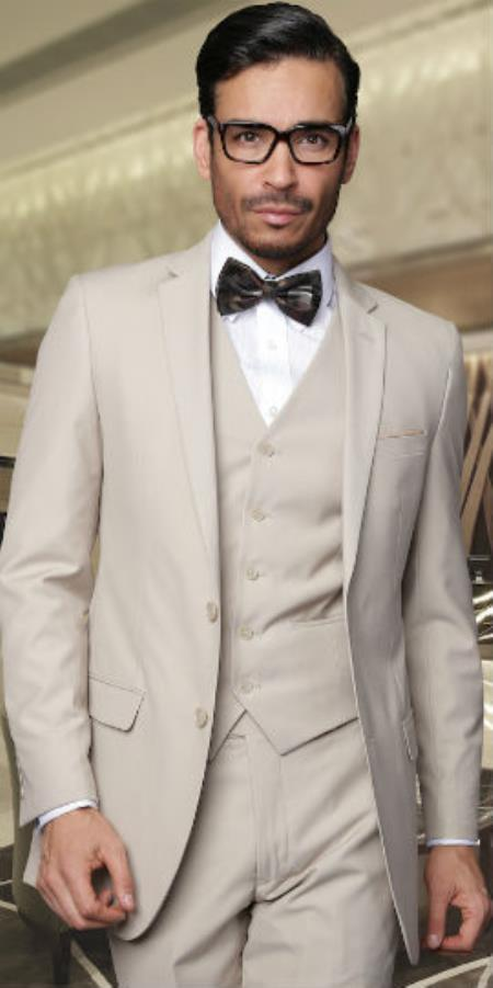 Mens-Two-Buttons-Wool-Suit-23608.jpg