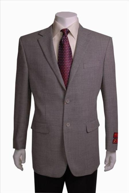 Mens-Two-Buttons-Wool-Suit-6212.jpg
