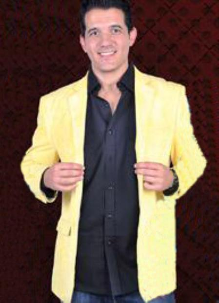 Mens-Two-Buttons-Yellow-Sportcoat-11077.jpg