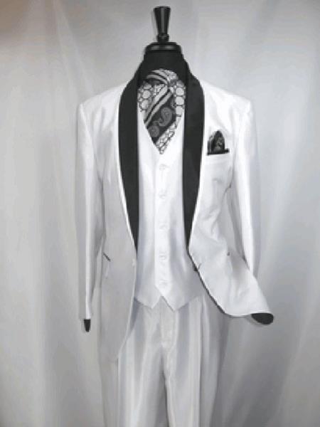 Mens-Two-Toned-White-Tuxedo-25685.jpg