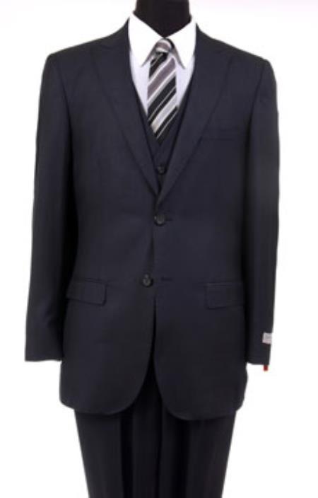 Mens-Two-button-Black-Suit-26409.jpg