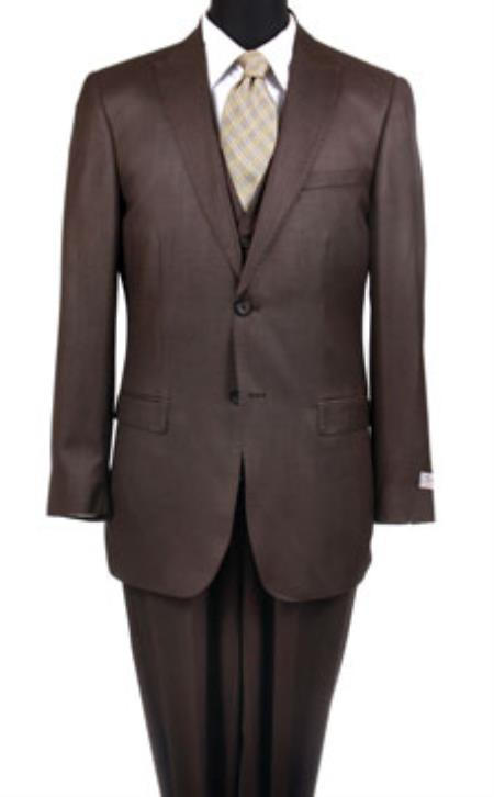 Mens-Two-button-Brown-Suit-26408.jpg