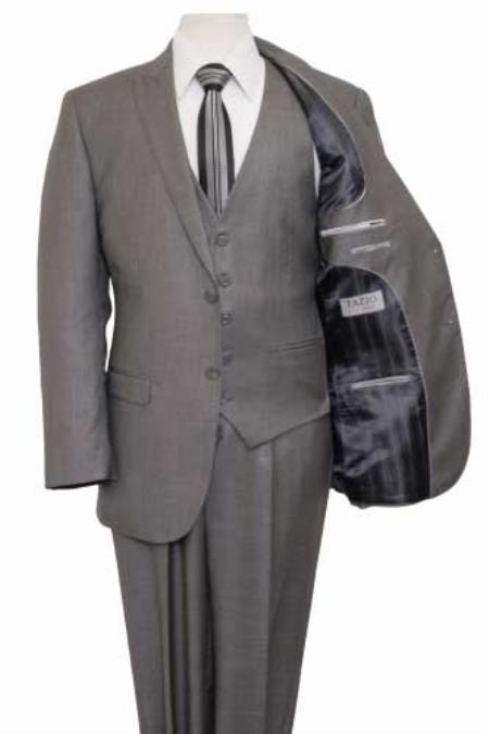 Mens-Two-button-Wool-Suit-Gray-26406.jpg