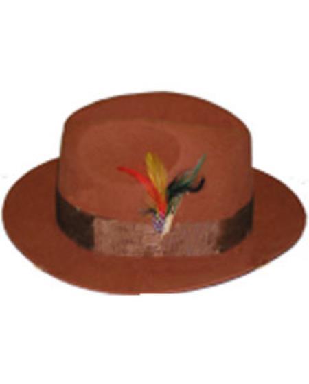 Mens-Untouchable-Copper-Hat-24343.jpg