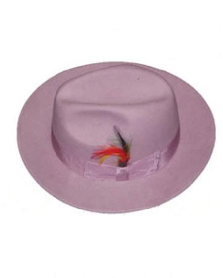 19d6a9a7bc1 Mens Dress Hat - Dress Foto and Picture