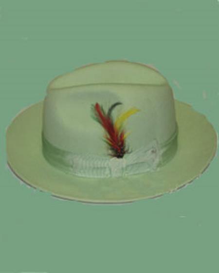 Mens-Untouchable-Mint-Hat-24344.jpg