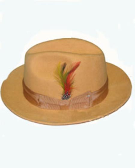Mens-Untouchable-Orange-Hat-24345.jpg