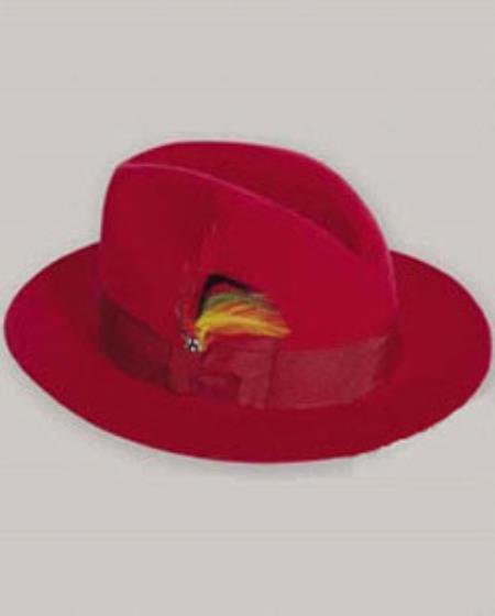 Mens-Untouchable-Red-Hat-24310.jpg