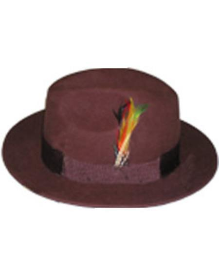 Mens-Untouchable-Rust-Hat-24339.jpg