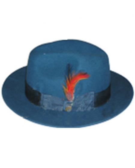 Mens-Untouchable-Teal-Hat-24349.jpg