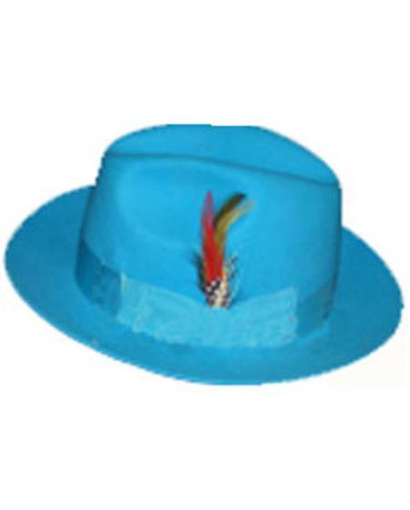 Mens-Untouchable-Turquoise-Hat-24347.jpg