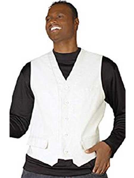 Mens-V-Neck-White-Vest-27995.jpg