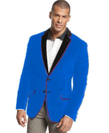 Mens-Velvet-Blue-Sportcoat-17676.jpg