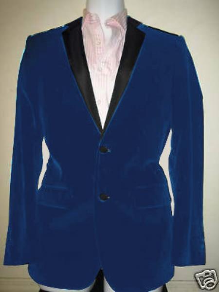Mens-Velvet-Blue-Sportcoat-17683.jpg