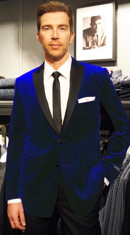 Mens-Velvet-Blue-Sportcoat-17712.jpg