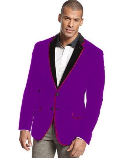 Mens-Velvet-Purple-Sportcoat-17680.jpg