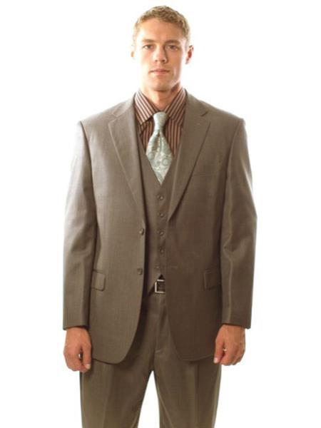 Mens-Vested-Taupe-Suit-25796.jpg