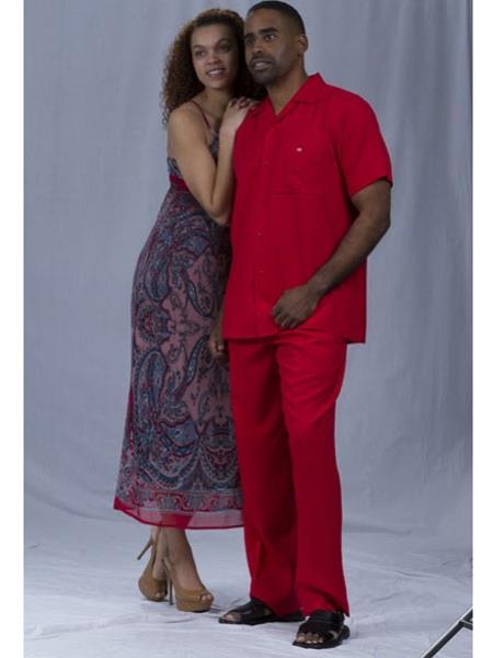 Mens-Walking-Suit-Red-25700.jpg