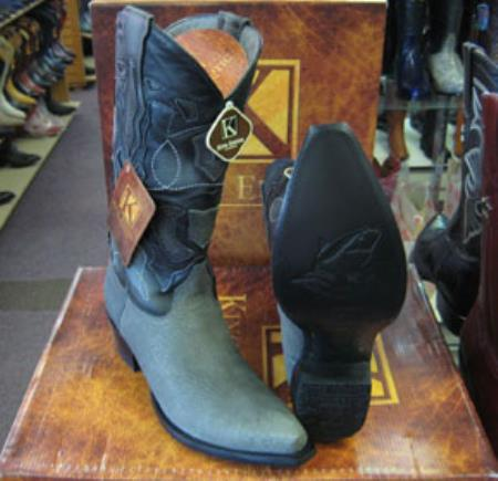 Mens-Western-Gray-Boot-24897.jpg